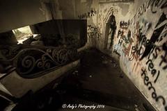 IMG_7124 (ydnA uaL) Tags: istana woodneuk