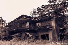 IMG_7096 (ydnA uaL) Tags: istana woodneuk