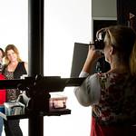 MSJC Photography Studio