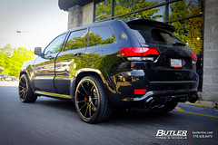 Lowered Jeep Cherokee SRT8 with 22in Savini BM12 Wheels and Toyo Tires (Butler Tires and Wheels) Tags: cars car jeep wheels tires vehicles vehicle cherokee rims savini srt8 jeepcherokeesrt8 saviniwheels butlertire butlertiresandwheels savinirims 22inrims 22inwheels 22insaviniwheels 22insavinirims jeepwith22inwheels jeepwith22inrims jeepwithwheels jeepwithrims jeepcherokeesrt8withrims jeepcherokeesrt8withwheels cherokeesrt8withwheels cherokeesrt8withrims savinibm12 22insavinibm12wheels 22insavinibm12rims savinibm12wheels savinibm12rims jeepcherokeesrt8with22insavinibm12wheels jeepcherokeesrt8with22insavinibm12rims jeepcherokeesrt8withsavinibm12wheels jeepcherokeesrt8withsavinibm12rims jeepcherokeesrt8with22inwheels jeepcherokeesrt8with22inrims jeepwith22insavinibm12wheels jeepwith22insavinibm12rims jeepwithsavinibm12wheels jeepwithsavinibm12rims cherokeesrt8with22insavinibm12wheels cherokeesrt8with22insavinibm12rims cherokeesrt8withsavinibm12wheels cherokeesrt8withsavinibm12rims cherokeesrt8with22inwheels cherokeesrt8with22inrims