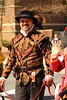1682   ST PATRICK'S CHARLOTTE NC 2016 (Lugrada) Tags: parade happy fun dressy enjoying colorful dancers outfits renaisance costumes pretty beautiful talent show performers tradition instep entertainment