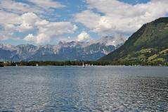 2014 Oostenrijk 0969 Zell am See (porochelt) Tags: austria oostenrijk sterreich zellamsee autriche zellersee