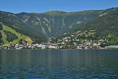2014 Oostenrijk 0866 Zell am See (porochelt) Tags: austria oostenrijk sterreich zellamsee autriche zellersee