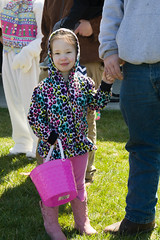 Easter2016-Set1 (108 of 264)