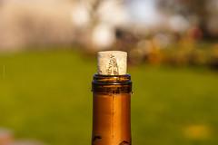 Mild Buzz (Out of Ireland Photography ) Tags: newyork longisland winery winecountry northfork dublinheadyahoocom sonya65 outofirelandphotography