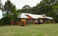 398 Kimbriki Road, Kimbriki NSW