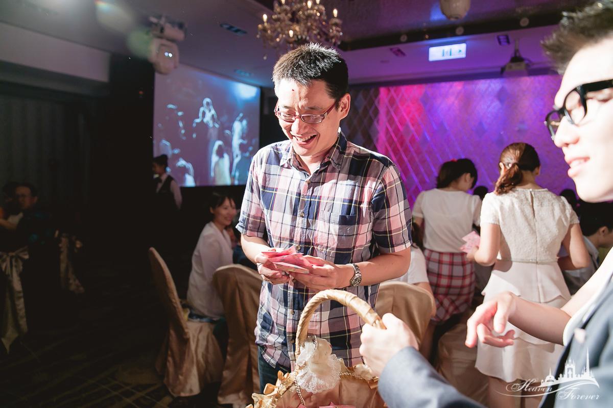 婚禮記錄@中和晶宴會館_0084.jpg