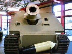 "Sturmtiger 2 • <a style=""font-size:0.8em;"" href=""http://www.flickr.com/photos/81723459@N04/26034435276/"" target=""_blank"">View on Flickr</a>"