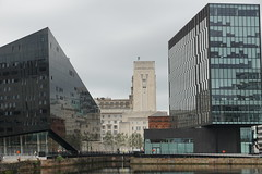 Canning Dock - Liverpool (Chris Dimond) Tags: liverpool 2015 portofliverpool canningdock
