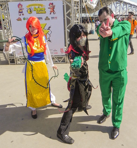 anime-friends-2015-especial-cosplay-22.jpg