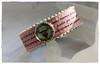 Bracelet zodiaque (Khouture.factory) Tags: vintage bijou bracelet zodiaque astrologie