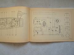 FUJI20160429T155000 (bb.elmix) Tags: a5 1962 schema 1162