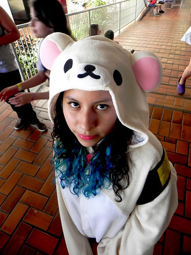 14-pira-anime-fest-especial-cosplay-56.jpg
