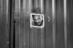 (S) Tags: street brazil portrait bw brasil retrato sopaulo streetphotography pb sp rua s sumar fotografiaderua remirar