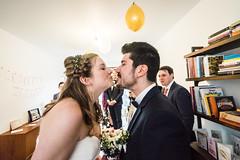 DSC08690 (sart68) Tags: wedding groom bride melanie marriage pip huwelijk aalst gianpiero