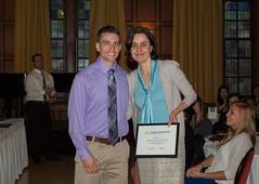 Evening of Appreciation-21 (um.dentistry) Tags: appreciation staff awards faculty raymondgist