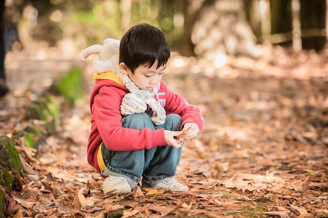 戶外親子攝影,全家福攝影推薦,兒童親子寫真,兒童攝影,南投清境攝影,紅帽子工作室,婚攝紅帽子,清境小瑞士攝影,清境農場親子,清境農場攝影,親子寫真,親子攝影,familyportraits,Redcap-Studio-62