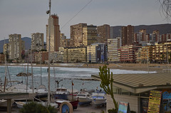 jlvill 369 (jlvill) Tags: ciudades vistas 1001nights playas benidorm urbanas costas arquitecturas 1001nightsmagiccity