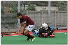 Hockey - 43 (Jose Juan Gurrutxaga) Tags: hockey field sansebastian atletico hierba egara belar file:md5sum=59f0ca5247dc2ead23a938eaa75cd39f file:sha1sig=ec4a325c87e8bbc070055cc7a33f5eafdebbc20b