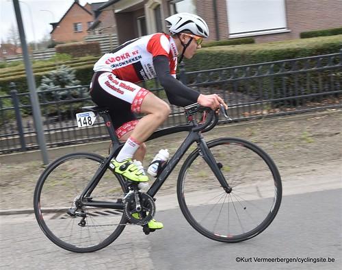 PK Meer  (31)