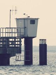 Ein Tag am Wasser (Markus Rödder (ZoomLab)) Tags: strand sand meer ammeer