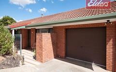 1/585 Hague Street, Lavington NSW