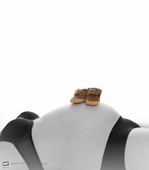 Maternity shoot (David Otten Fotografie) Tags: love netherlands beauty tattoo female fun 50mm nikon couple europa europe dof nederland pregnant belly maternity nikkor motherhood speedlight brabant zwanger expecting 18d preggo nld d610 zwangerschap laarbeek sb700 zwangerschapshoot beekdonk nikond610 davidottenfotografie visitbrabant
