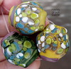 Rocks Green Suede (Laura Blanck Openstudio) Tags: show blue etched usa white abstract green art glass festival set beads italian rocks colorful aqua published artist glow purple handmade stones turquoise fine arts violet lavender funky pebbles sage made odd lilac earthy pistachio faceted winner opaque mustard organic transparent kiwi wasabi nuggets murano celery lampwork multicolor raku artisan suede matte whimsical loose frit openstudio asymmetric ocher speckles tumbled openstudiobeads