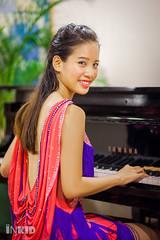 DSC06978 (inkid) Tags: portrait girl female model piano indoor tang ashlyn