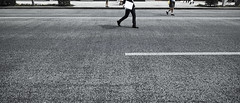 dp0q_160414_D (clavius_tma-1) Tags: tokyo ginza sigma    asphalt quattro dp0 pedestrianprecinct