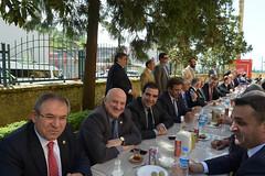 ZIHNI DERIN CAY FABRIKASINI ZIYARET (FOTO) (CHP FOTOGRAF) Tags: sol turkey turkiye chp cay ankara cumhuriyet politika rize kemal tbmm meclis sosyal derin zihni fabrikasi siyaset kilicdaroglu sosyaldemokrasi