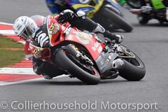 BSB - R1 (9) Glenn Irwin battled on the Ducati (Collierhousehold_Motorsport) Tags: honda silverstone bmw yamaha suzuki ducati kawasaki mce bsb superbikes britishsuperbikes sbk msvr mceinsurance