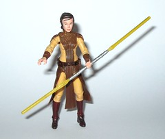 star wars the black series 2014 wave 4 #20 bastila shan expanded universe knights of the republic hasbro 3.75 ich action figures c (tjparkside) Tags: old orange black game star video republic action bs eu 2006 double knights figure winner jedi ended packaging series sw lightsaber wars fans choice 20 shan tbs universe figures 2009 twenty lightsabers poll bastilla hilt exp 2014 expanded bladed 2013 knightsoftherepublic