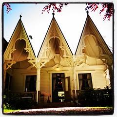 Villa Sjötorp #villasjötorp #hotel #ljungskile #lyckorna... (Anders SB) Tags: architecture hotel sweden decoration sverige arkitektur trehus ljungskile lyckorna dragestil sveitserstil uploaded:by=flickstagram snickargl byggogbevar bygnadsv villasj instagram:photo=994780435958296877202339955 blodb