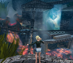 Whimsy-59 (Popis_second_life) Tags: whimsy secondlife