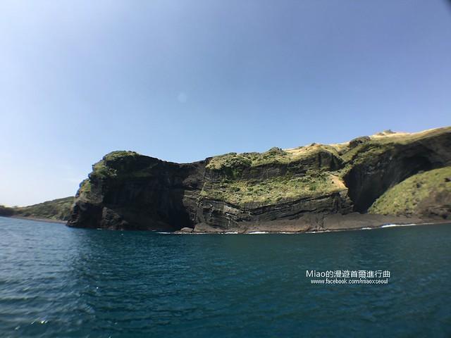 우도잠수함22