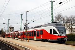 5341.028 (Tams Tokai) Tags: train eisenbahn railway zug loco locomotive bahn railways lokomotive lok vonat vast