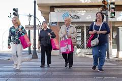 #PhotowalkVLC Cabanyal #38 (Vctor Gutirrez Navarro) Tags: street espaa es cabanyal cabaal valncia martimo callejera comunidadvalenciana playadelamalvarrosa canyamelar caamelar photowalkvlc