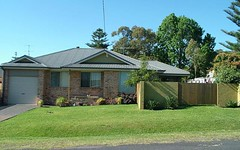 4 Glendale Street, Gorokan NSW