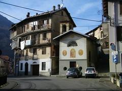 1] Coggiola (BI) (mpvicenza) Tags: italia piemonte bi fk skd vfa valsessera coggiola