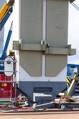 DSC_0021.jpg (jeroenvanlieshout) Tags: gsb a50 renovatie ballastnedam strukton verbreding tacitusbrug