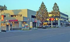 Miramar 4-16-16 (44) (Photo Nut 2011) Tags: california sandiego bankofamerica miramar