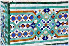 DSC_0095 (Gianluigi Pintus Photography) Tags: costa marocco crociera spagna lisbona portogallo cadice tangeri
