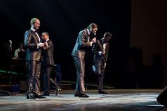 FF 160423-19 (Andy L Media) Tags: concertphotography norrkping motown thefantasticfour degeerhallen sal1650 danielyngve roberthaglund niklaslamby jonasfritzon