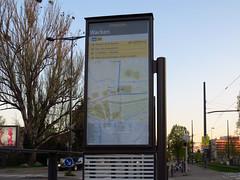 Wacken (d.martins89) Tags: bus tram strasbourg transports estrasburgo cts