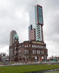 18/52 Hotel New York (flinkerbusch) Tags: rotterdam hotelnewyork hollandamerikalijn project52