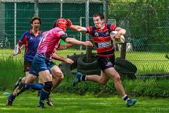 20160430-IMG_2459.jpg (Rugby Club Innsbruck) Tags: sport hall rugby innsbruck rci rugbyunion stadeviennois rugbyclubinnsbruck trojer jtrojercom stadewien