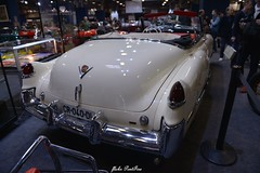 1949 Cadillac serie 62 cabriolet (pontfire) Tags: auto france cars car automobile convertible voiture cadillac coche carros carro autos oldcars coupe classiccars automobiles coches 1949 caddy cad voitures cabriolet automobili americancars antiquecars wagen vieillevoiture legendcars 1949cadillac artcurial uscars rtromobile voitureamricaine 62s worldcars automobileancienne americanluxurycars convertiblecoupe serie62 automobiledecollection pontfire voituredelgende automobiledexception automobiledeprestige cadillacmotordivision cadillac62s artcurialrtromobile 1949cadillac62sconvertible 62sconvertiblecoupe rtromobile2016 artcurialrtromobile2016