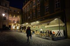 Brno (villejvirta) Tags: night lowlight nikon czech earth brno nightscene moravia coolpixa