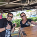 CityBeat Festival of Beers 2016 (31 of 72)